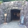 【群馬県みどり市】岩宿遺跡!旧石器時代の遺跡を見に行ってきた感想
