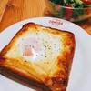 2020/08/03 今日の夕食