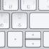 【徹底比較】新発売Magic Keyboard(テンキー付き)