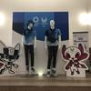 東京オリンピックのボランティアとワクチン接種