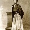 高知県出身の僕が教える、意外すぎる坂本龍馬の逸話