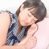 抗うつ薬で眠れるようになりますか?