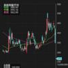 【株取引き】仮想通貨ハッキング30億円流出のリミックスポイントの株を夜間取引きで買ってみた(ビットポイント)