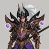 新スキンデザイン集!(part6)子竜・ヒルダの新スキンデザインを公開!【アンケートあり】