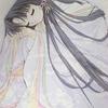 『電撃G'sマガジンキャラクターコレクション シスター・プリンセス 〜お兄ちゃん大好き♥〜 10.春歌』の感想
