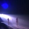 「Perfume LIVE! ディスコ!ディスコ!ディスコ!」を観る