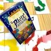 簡単なボードゲーム紹介【アトリエ#255号室】