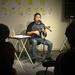 平本直也氏によるウクレレセミナーを開催いたしました!