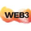 Parityバグ、Web3の見解アップデート