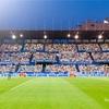 【サラゴサ現地観戦】香川真司選手所属レアル・サラゴサのホームスタジアムへの行き方