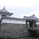 日本歴史紀行