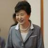 朴槿恵の訪米、最大のお土産はベトナムでの韓国軍の乱暴狼藉の謝罪要求だった。
