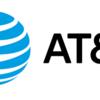 AT&T(T)を選んだ理由(2019年5月)