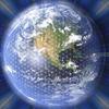 【2020年8月25日・31日フラワーオブライフ集団瞑想】地球に平和をもたらす瞑想