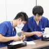 【西卒研Cレポート】入職して1週間、各科オリエンテーションを経て
