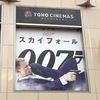 『007/スカイフォール(字幕)』