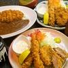 【オススメ5店】長野市(長野)にあるとんかつが人気のお店