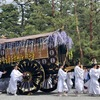 日本の祭りを英語で説明できる? 使えるオススメ英語フレーズ20選