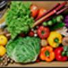 オイシックスで、野菜を食べよう