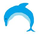 イルカのブログ