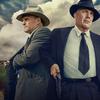 映画「ザテキサスレンジャーズ」あらすじ感想:ボニーとクラウドを止めた伝説のカウボーイ