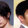 【TWO WEEKS】キャストとあらすじを日本版韓国版で比較してみた!