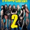 『ピッチパーフェクト2(2015)』Pitch Perfect 2