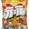 【アメトーク】カレー芸人|おすすめお菓子・お店・食べ方を紹介(3/19)