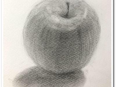 絵画教室を移籍(笑)〜吉祥寺の絵画教室から、渋谷の絵画教室へ〜