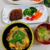 たったの10分で完成の節約レシピ!調味料2つの「エノキのあんかけたまご丼」