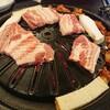 【韓国料理で辛くないもの5】生カルビ(センカルビ)サムギョプサルとの違いは?