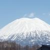 ゴールデンウィークは北海道