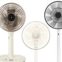 扇風機の口コミまとめ 比較ランキング