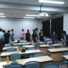 6/14 ゼミ第9回