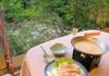 讃岐の奥座敷【塩江温泉】の全室で温泉が楽しめる宿!「新樺川観光ホテル」