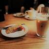 【レビュー】SORA CAFE 01 THE STAND【愛知カフェ】