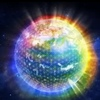 WLMM 日本時間毎日21時フラワーオブライフ瞑想 (2020/9/24)