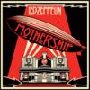 今日は何の日「トークの日」| 洋楽セレクション「Led Zeppelin - Stairway to Heaven」