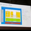 Microsoft Tech Summit 2018 セッション要約「企業内ネットワークでも Azure PaaS でビジネスをスピードアップ! ~今知っておくべき PaaS と VNET のイイ関係~」
