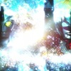 『ウルトラマンZ(ゼット)』第19話 ちょっとした感想