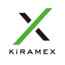 KiRAMEX Tech Blog