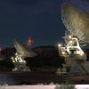 Forza Horizon 3 電波望遠鏡観測所