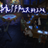 FF14雑記:クガネ文字フォント作成の進捗報告