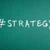 経営戦略の分類