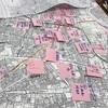 防災と景観のマップづくりを進めています - 「町屋銀座まちづくり? 第16回」