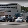 グーグルストリートビューで行きたい場所を見てみた 北海道稚内市