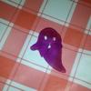 ハロウィン・・100均のおもちゃで大騒動
