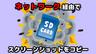 ネットワーク経由でスクリーンショットをコピーする方法【プレイステーション5確認済】