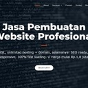 Web Design & Development, internet, business - BLOG