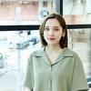 """女優・グラドル都丸紗也華「何歳になっても続けていたい」洋服プロデュースも挑戦、20歳までは""""センスがない""""と言われていた?"""